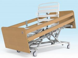 łóżko-rehabilitacyjne-20