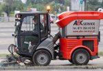 ABC-Service – firma sprzątająca z Wrocławia
